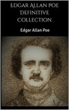 Edgar Allan Poe Definitive Collection
