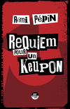 Requiem pour un keupon