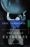 The Age Of Extremes