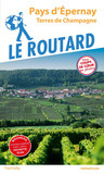 Guide du Routard Epernay pays de Champagne