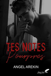 Tes notes pourpres