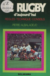 Le rugby d'aujourd'hui