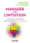 Manager avec l'intuition