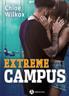 Extreme Campus (teaser)