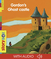 Gordon Ghost's castle