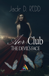 AER Club 2 : The Devil's Face