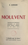 Moulvent