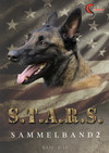 S.T.A.R.S. Sammelband 2