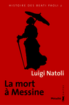 La mort à Messine