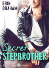 Secret Stepbrother