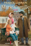 Marie-Camille, tome 2