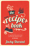 The Little French Recipe Book