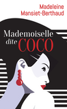Mademoiselle dite Coco