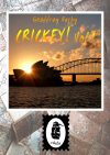 Crickey! Vol.1