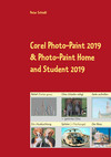Corel Photo-Paint 2019 & Photo-Paint Home and Student 2019