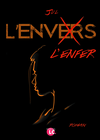 L'enfer et l'envers