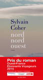 Nord-nord-ouest