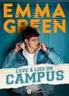 Love & Lies on campus (teaser)