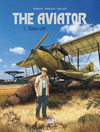 The Aviator - Volume 1 - Take-off
