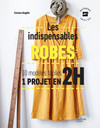 Les indispensables robes