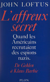 L'affreux secret