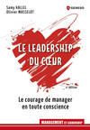 Le leadership du coeur