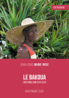Le Bakoua : Catalogue