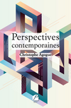 Perspectives contemporaines