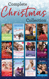 The Complete Christmas Collection