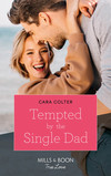 Tempted By The Single Dad