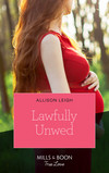 Lawfully Unwed