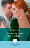 Weekend Fling With The Surgeon