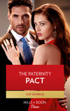 The Paternity Pact