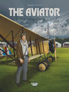 The Aviator - Volume 2 - The Long Climb
