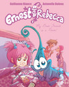 Ernest & Rebecca - Volume - 1 - My Best Friend is a Germ