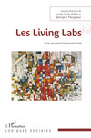 Les Livings Labs