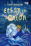 Ethan et Orion - collection OZ