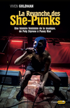 La revanche des She-Punks
