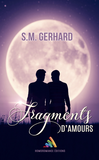 Fragments d'Amours