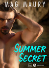 Summer Secret (teaser)