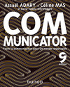 Communicator - 9e éd.