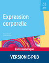 Expression corporelle - 2-6 ans