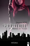 Go to hell, Tome 1 & 2