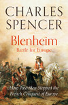 Blenheim: Battle for Europe