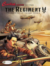 The Regiment - The True Story of the SAS - Book 2