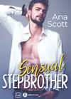 Sensual Stepbrother (teaser)