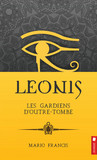 Leonis - Les gardiens d'outre-tombe