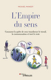 L'empire du sens
