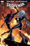 Spider-Man (softcover) T07