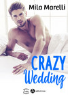 Crazy Wedding (teaser)